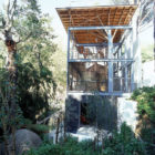 Tree House by Van Der Merwe Miszewski Architects (3)