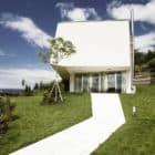Villa P by Love Home Architecture