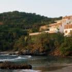 Villas Finestre by CC Arquitectos