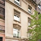 $20 Million Triplex for Sale in East Side, New York City