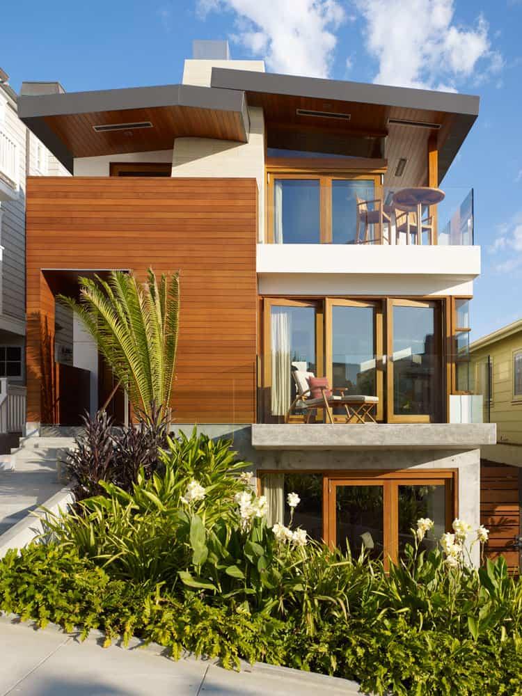 33rd Street Residence by Rockefeller Partners
