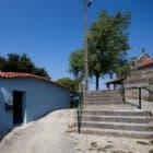 Casa MP by Sebastião Moreira