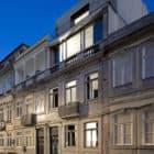 Casa do Conto Boutique Hotel by Pedra Liquida