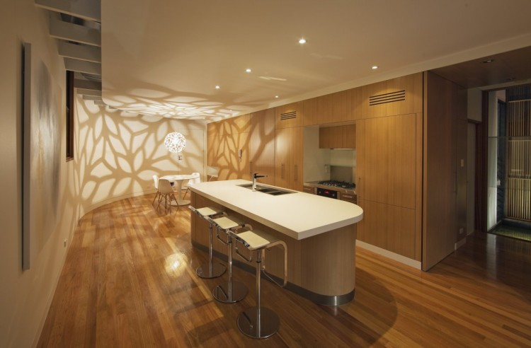 modern home interiors australia modern rustic home interior design
