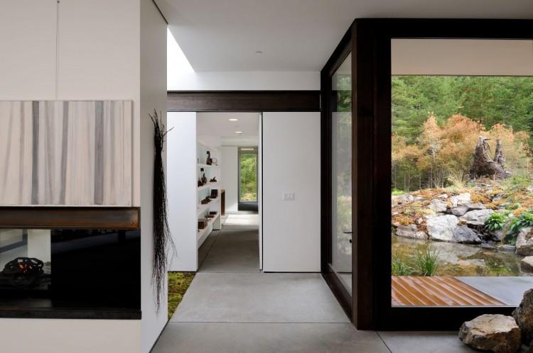 Diseos Interior Fabulous Stunning Diseos Interior De Casas With - Diseos-interior