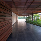 Khadakvasla House by Spasm Design Architects
