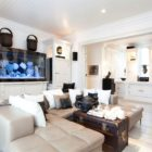 Spectacular 3 Bedroom Apartment in Prince Edward Mansions, London
