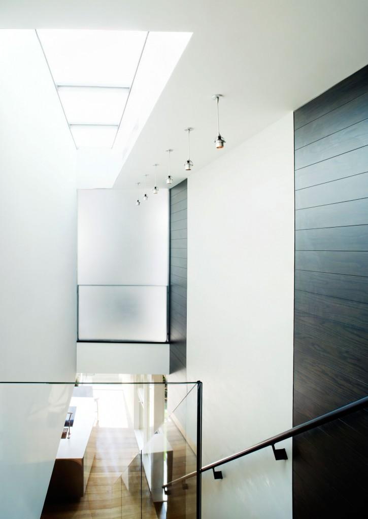 173 Park Street Residence By Joeb Moore Partners