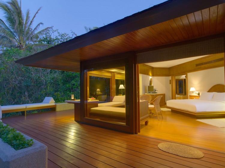 Outstanding Resort Home Design Interior Images - Best inspiration ...