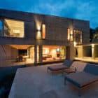 Alinghi Residence by Grose Bradley BNV