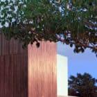 BL House by Studio Guilherme Torres