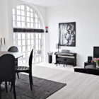 Stylish Duplex Apartment in Copenhagen (4)