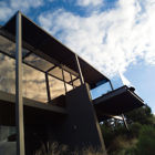 Cape Schanck Residence by LSA Architects