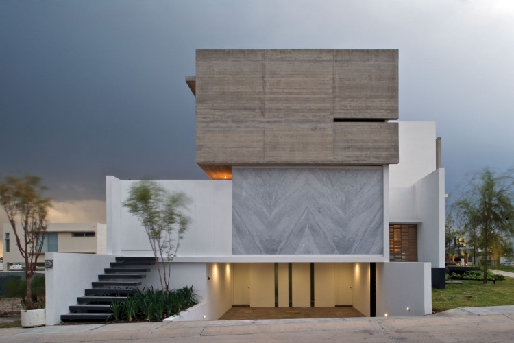 House X by Agraz Arquitectos on concrete form designs, concrete steps designs, concrete residential designs, concrete art designs, septic systems designs, concrete staircase design, metal home designs, concrete basements designs, go concrete designs, concrete block residential construction, concrete pond designs, small modern house designs, decorative concrete designs, concrete pavers designs, stone home designs, concrete bunker design, concrete house, icf home designs, miami homes designs, concrete business designs,
