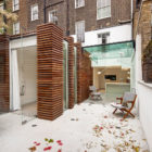 Duncan Terrace by DOSarchitects (1)