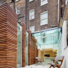 Duncan Terrace by DOSarchitects (2)