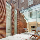 Duncan Terrace by DOSarchitects (3)
