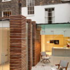 Duncan Terrace by DOSarchitects (4)