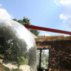 Flaming Lips Residence by Fitzsimmons Architects (4)
