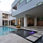 Helena House by StudioMET