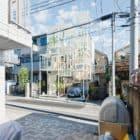 House NA by Sou Fujimoto Architects (1)
