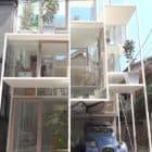 House NA by Sou Fujimoto Architects (3)