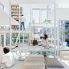 House NA by Sou Fujimoto Architects (5)