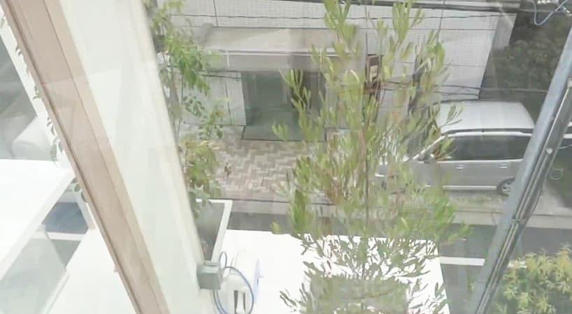 House NA by Sou Fujimoto Architects (10)