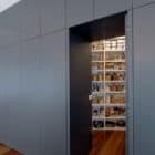 The M2 House by Studio Associato Bettinelli