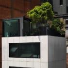 Small House by Domenic Alvaro