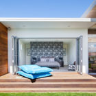 The Lakes House by Creative Space Architectural Design