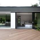 Villa Veth by 123DV