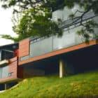 Vistas del Angel by LAKP Diseño & Desarrollo