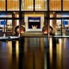 Luxury W Retreat Koh Samui in Thailand