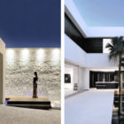 AS House by Studio Guilherme Torres