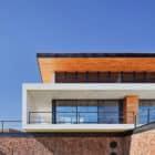 Casa Camino House by Parque Humano