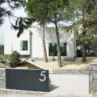 Casa del Pico by ÁBATON