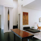 Collector's House by Andersson Wise