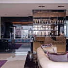 Grange Infinite Showflat #24-01 by ONG&ONG