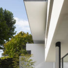 House Heidehof by Alexander Brenner Architects (5)