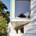 Lakeshore House in Potsdam by Archibald Buro (4)