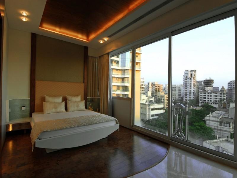 Mohnani Duplex Penthouse by ZZ Architects on luxury restaurants, luxury real estate, luxury fences, luxury neighborhoods, luxury hotels, luxury retail, luxury offices, luxury adult communities, luxury high rise condos,