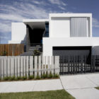 Mormanis House by MPR Design Group