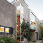 Open Box 2 by Feldman Architecture