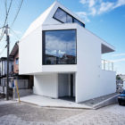 Vista Residence by Apollo Architects and Associates