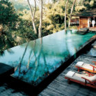 02-Como-Shambhala-Resort