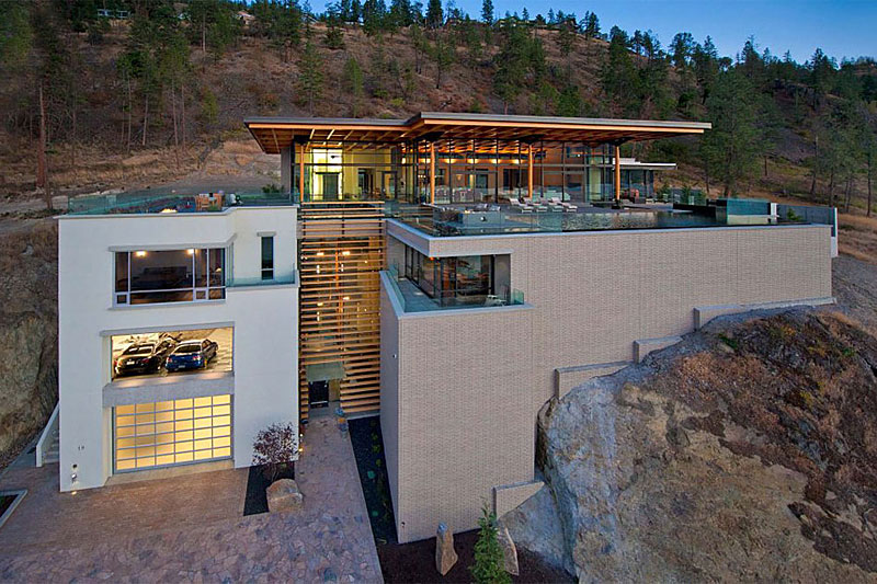 03-Custom-Private-Home-by-David-Tyrell-Architecture
