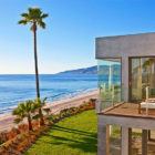 04-Brand-New-Coastal-Modern-Residence-for-Sale-in-Malibu