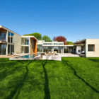 Fieldview by Blaze Makoid Architecture