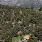 Finca en Extremadura by ÁBATON